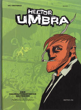 HectorUmbra-Cover
